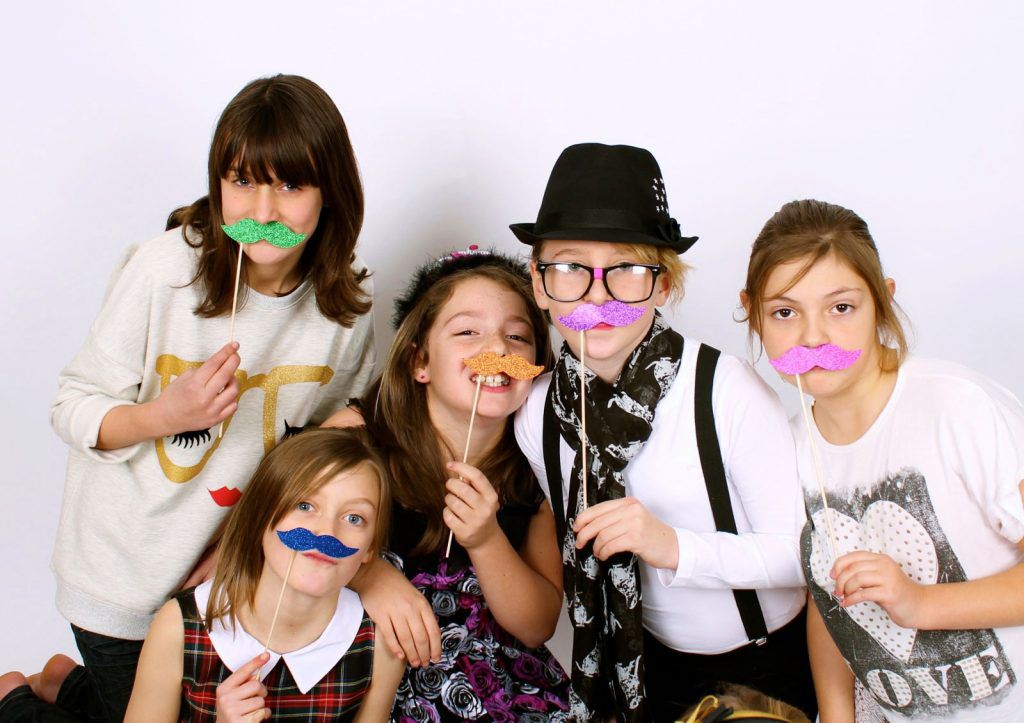 picabo-kids-photobooth-gallery-3