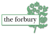The Forbury
