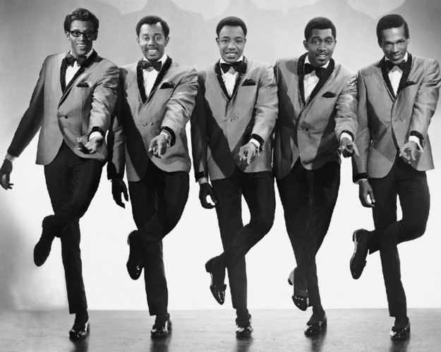 The_Temptations_1968
