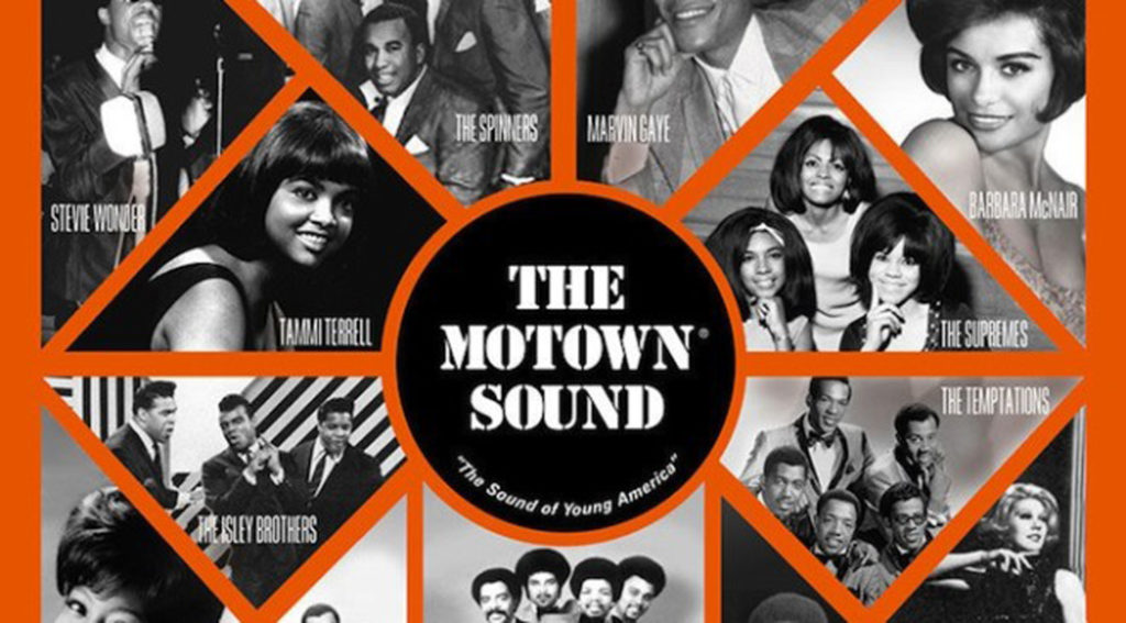 Various-Artists-Motown-7s-Rare-and-Unreleased-660x365