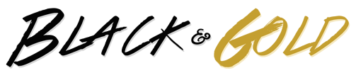 black-and-gold-logo