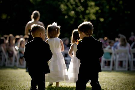 children-kids-party-section-at-wedding-receptions2